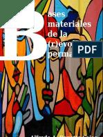 Repetto Saieg Alfredo-Bases Materiales de la R-evolucion Permanente.pdf