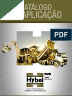 Catalogo Aplicacao Hybel