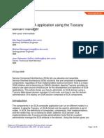 Ws Sca Tuscany PDF