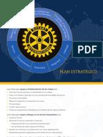 Strategic Plan Es