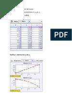 FIS_U2_P3_NECF