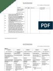 PE 912 912FPF LessonPlans 1011