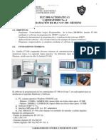 Infoplc Net Laboratorio 6 Elt3890!1!2012