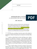 r105_mascareno_sociologia2