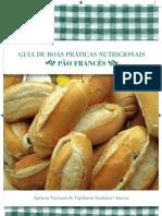Pao+Frances