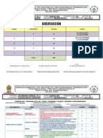 Dosif Jerarq Cont 8vo 2013 2014 MDLCA