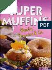 Super Muffins Donuts Brownies Bagels