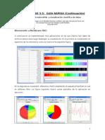 Graficos en General en NetBeans