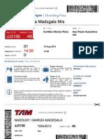 Check-In Curitiba Santiago 10.08.2013.pdf