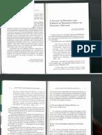 Psicologia Escolar - Praticas Criticas - Parte 1, 2 e 3