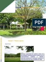 201510 Politica Agraria y Ambiental