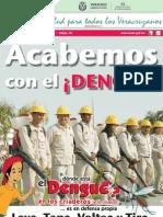 Salud Para Todos Los Veracruzanos Agosto 13