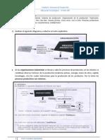 Unidad-2-Sistemas-de-Produccion.pdf