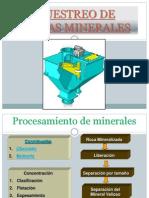 133823359 Muestreo de Pulpas Minerales