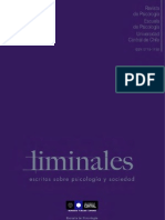 La-gestion-gubernamental-de-las-emociones-Revista-Liminales-Nº-1