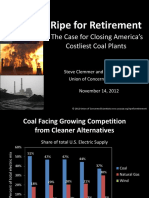 Ripe for Retirement Webinar Powerpoint Slides 11-14-2012