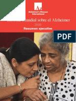 Reportes de Alzheimer en el Mundo 2009.pdf