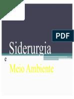 33037723-Siderurgia