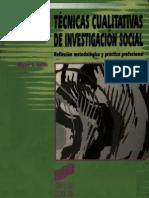 1999 Valles-Tecnicas-cualitativas-de-investigacion.pdf