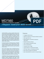 MD7560
