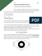 Practicas Electronica Digital
