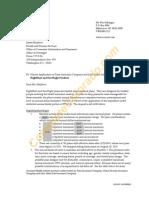 Assurant Health 10-8-Redacted HW