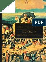 Gumilev Lev Konets i Vnov Nachalo 2008 Text