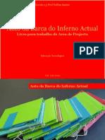Edutec - Livro