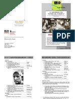 Guías de lectura. BRS, GL02