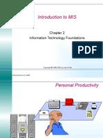 Manual MRS TOOLS v 2  1 English Language | Operating System | Adobe