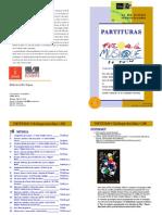 Guías de lectura. BRS, GL04