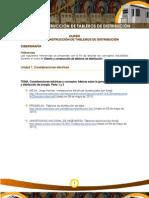Cibergrafía _Tableros de distribusión