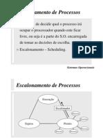 10-EscalonamentoProcessos