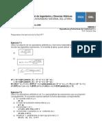 Respuestas Guia 07 (Estructuras de Control en C++)