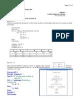 Respuestas Guia 03 (Estructuras de Control)