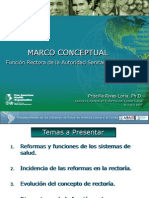 Marco Concept Func Rectora Aut Sanitaria Nac-Priscilla Rivas (3)