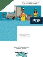 2.Buenas Practicas de Manipulacion en La Pesca Artesanal