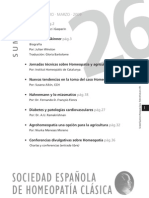 38 7fb7k3nt PDF