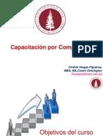 Capacitacion Por Competencias TrujilloAl