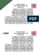 FixtureLiguillas2013.pdf