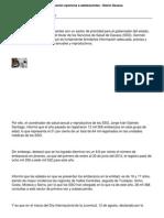 12/08/13 Diarioaxaca Brinda Sso Atencion e Informacion Oportuna a Adolescentes