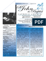 August 18 bulletin.pdf