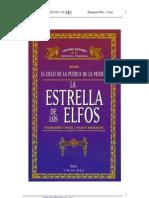 03 La Estrella de Los Elfos - Volumen 1