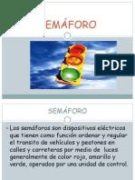 Transito Diapositivas