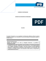 SEPARATA_MATEMATICAS_FINANCIERAS_2011_-_2