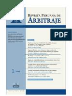 REVISTA_PERUANA_DE_ARBITRAJE_RPA_1_2005