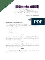 CIRCULAR PARA INSCRIPCIONES 2013-2014.pdf