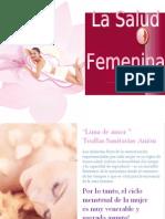 PRESENTACION SALUD FEMENINA WINALITE