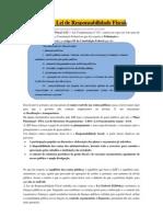 Entendendo a Lei de Responsabilidade Fiscal6