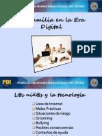 Ser Familia en la Era Digital - PDI(1).pdf